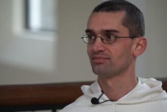 Entretien sur le motu proprio Traditionis Custodes avec le père Augustin-Marie Aubry