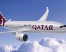 Qatar : entre l'UE qui s'occupe de notre bien et M.Le Drian qui veille, alerte maximale