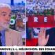 De l'islamisation rampante en France : cas d'école sur la complicité de LFI