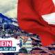 Lutte pour le maintien du mariage en Suisse : votation dimanche