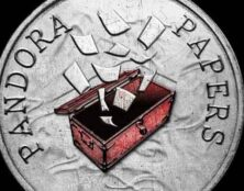 """« Pandora Papers» : un """"scoop"""" sur les paradis fiscaux pour pouvoir s'en prendre aux riches"""