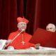 Décès du cardinal Jorge Arturo Medina Estévez