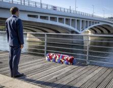 Macron et le 17 octobre 1961 : nouvelle repentance pour un massacre imaginaire
