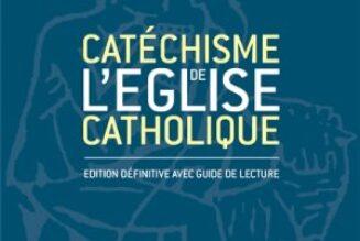 Réécriture du Catéchisme de l'Église catholique : Est-ce vraiment pour les victimes?