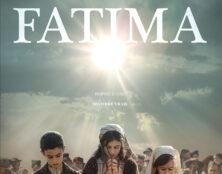 Fatima, 4e des films en démarrage