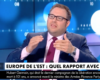 Bock-Côté : Pour l'Algérie, les Algériens implantés en France doivent servir la politique algérienne, idem pour les Turcs en Allemagne