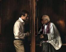 Non, le secret de la confession ne viole pas les lois de la République