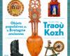 Arts et traditions populaires en Bretagne