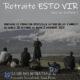 30 octobre – 2 novembre : retraite ESTO VIR – sois un homme