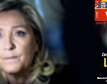 Marine Le Pen : la fonction tribunitienne choisie par Eric Zemmour est probablement la plus adaptée pour parler aux abstentionnistes