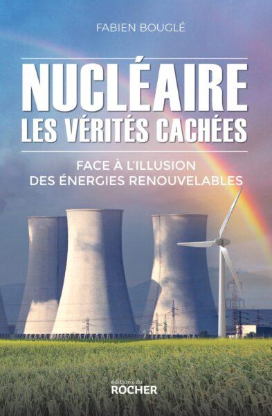 L'Allemagne s'est lancée dans une guerre économique offensive contre le nucléaire français