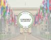 L'OIF exhorte les nations à adhérer à la Déclaration du Consensus de Genève