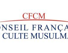 CFCM ment, CFCM ment…  : ce n'était pas la première fois