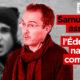 I-Média : Samuel Paty assassiné, l'Education nationale complice ?