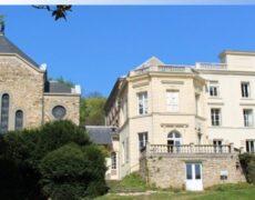 26-30 décembre : Retraite de Saint Ignace