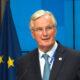 Mais qui connaît Michel Barnier ?