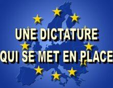 """Eric Zemmour soutient la Pologne : """"Il est temps de rendre au droit français sa primauté sur le droit européen"""""""