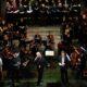 L'English Touring Opera licencie des musiciens sur la base de leur couleur de peau