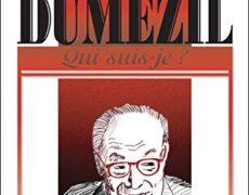 Qui suis-je ? Dumézil