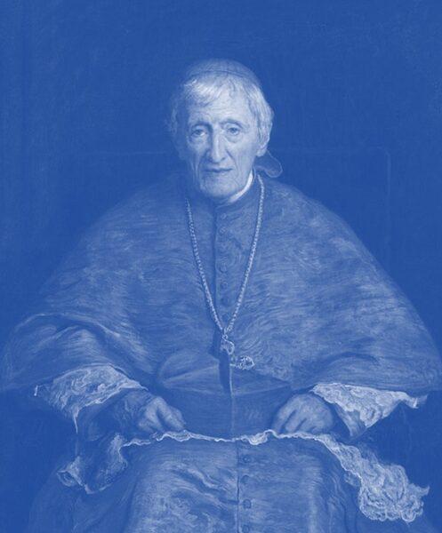 Neuvaine à Marie qui garde la chasteté des prêtres