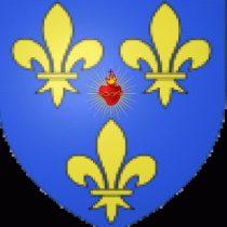 Illustration du profil de Cosaque
