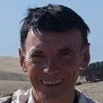 Illustration du profil de Nox34