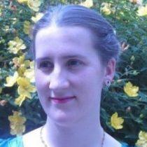 Illustration du profil de Dewynter