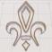 Illustration du profil de Guiharan