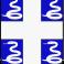 Logo du groupe 972 – Martinique