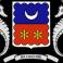 Logo du groupe 976 – Mayotte