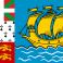 Logo du groupe Autres territoires français