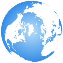 Logo du groupe > Non résident en France