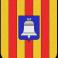 Logo du groupe 09 – Ariège
