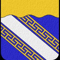 Logo du groupe 10 – Aube