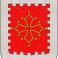 Logo du groupe 11 – Aude