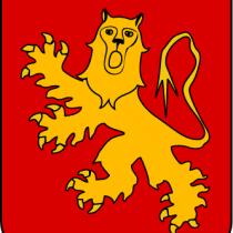 Logo du groupe 12 – Aveyron