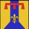 Logo du groupe 13 – Bouches du Rhône