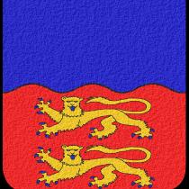 Logo du groupe 14 – Calvados