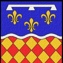 Logo du groupe 16 – Charente