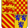 Logo du groupe 19 – Corrèze