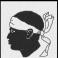 Logo du groupe 2B – Haute-Corse