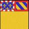 Logo du groupe 21 – Côte d'Or