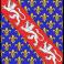 Logo du groupe 23 – Creuse