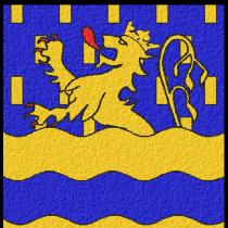 Logo du groupe 25 – Doubs