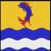 Logo du groupe 26 – Drôme