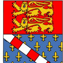 Logo du groupe 27 – Eure