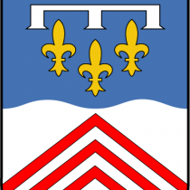 Logo du groupe 28 – Eure-et-Loir
