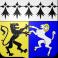 Logo du groupe 29 – Finistère