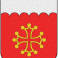 Logo du groupe 30 – Gard