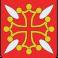 Logo du groupe 31 – Haute-Garonne